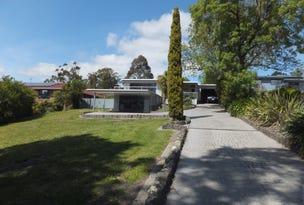 91 Kelso Road, Yallourn North, Vic 3825