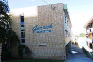 9/22 Garrick Street, Coolangatta, Qld 4225