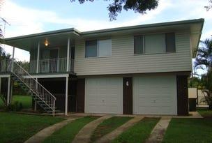 4 Coolgardie Street, Sunnybank Hills, Qld 4109
