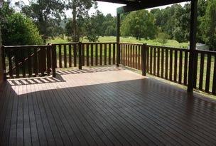 House 966 Reserve Creek Road, Reserve Creek, NSW 2484