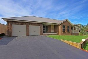 37 Red Gum Drive (Cnr Kamala Avenue), Ulladulla, NSW 2539