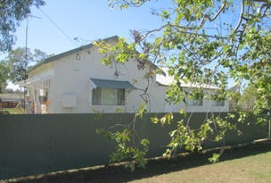 24 Midkin Street, Garah, NSW 2405