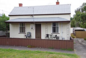 2 Napier Street, Black Hill, Vic 3350