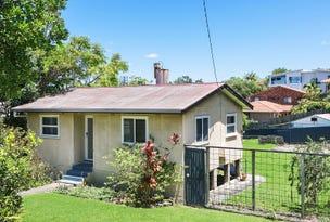 111 First Avenue, Sawtell, NSW 2452