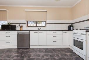 29 Matong Street, Dareton, NSW 2717