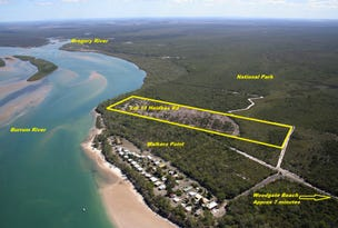Lot 13 Heidkes Road, Woodgate, Qld 4660