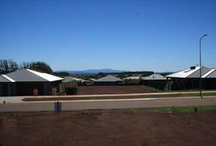 Lot 151, Bellamy Drive, Panorama Views Estate, Tolga, Qld 4882