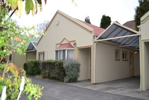 11/149 BROOKER AVENUE,, Glebe, Tas 7000