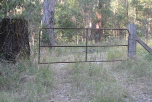 Lot 5 Mud Flat Road, Drake, NSW 2469