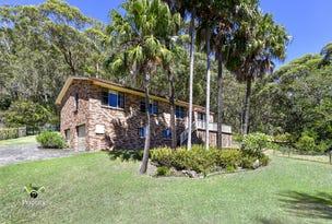212 Empire Bay Drive, Empire Bay, NSW 2257