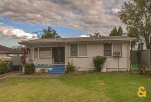 8 James Avenue, Lurnea, NSW 2170