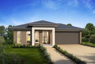 Lot 1006 Saddlers Drive, Gillieston Heights, NSW 2321