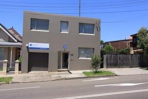 14 Marion St, Haberfield, NSW 2045