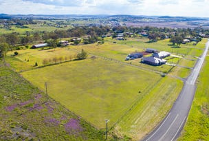 2-4 Charlton Pinch Road, Torrington, Qld 4350