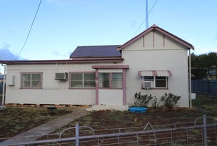 13 Mackrell Street, Ungarie, NSW 2669