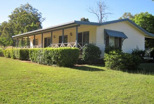 17 Gilliland Cres, Blackbutt North, Qld 4306