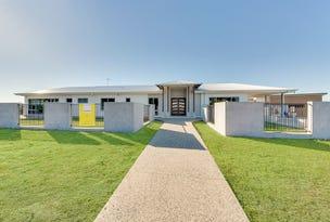 14 Eucalyptus Place, Kirkwood, Qld 4680