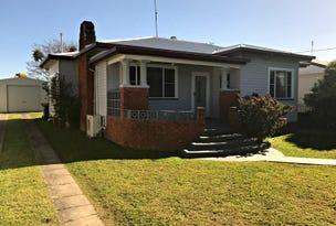169 Alice Street, Grafton, NSW 2460