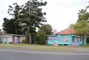 8-10 The Lakes Way, Forster, NSW 2428