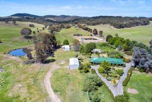 564 Greenwood Road, Murrumbateman, NSW 2582
