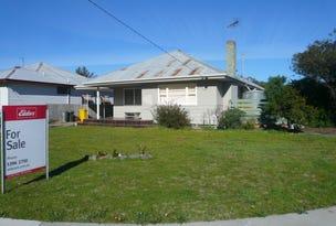 96 Craig Avenue, Warracknabeal, Vic 3393