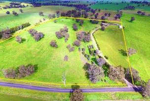 86 Scrubby Rush Road, Cowra, NSW 2794