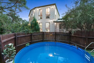 59A Bailey Road, Mount Evelyn, Vic 3796