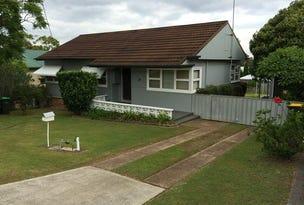 89 Maize Street, Tenambit, NSW 2323