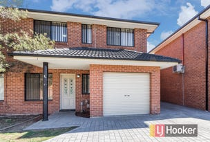15/16-18 Methven Street, Mount Druitt, NSW 2770