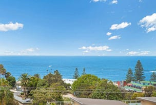 38  Campbell Crescent, Terrigal, NSW 2260