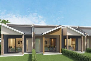 Lot 534 Lawrie Avenue, Oonoonba, Qld 4811