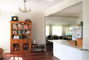 56 Bettington Street, Merriwa, NSW 2329