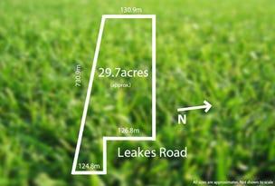 986-1008 Leakes Road, Rockbank, Vic 3335
