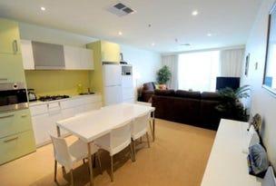 806/25 Colley Terrace, Glenelg, SA 5045