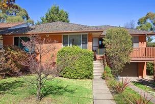 8 High Street, Armidale, NSW 2350