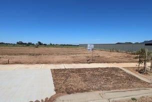 Lot 47  Kangaroo Way, Kyabram, Vic 3620