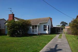 12 BEARD STREET, Wonthaggi, Vic 3995