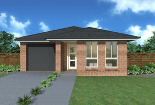 Lot 403 Proposed Road, Austral, NSW 2179