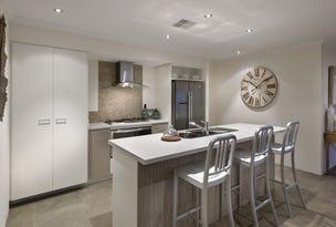 Lot 784 Gigondas Street, Provence Estate, Yalyalup, WA 6280