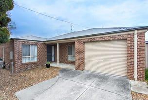 6a Gold Court, Ballarat East, Vic 3350