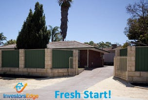 2 Coventry Court, Kingsley, WA 6026