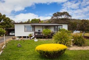 5751 Arthur Highway, Taranna, Tas 7180