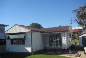 5 Low Street, Wallsend, NSW 2287