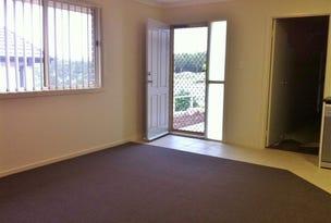26a Bolwarra Avenue, Ulladulla, NSW 2539