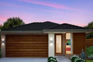 Lot 310 Endurance Way (Life), Point Cook, Vic 3030