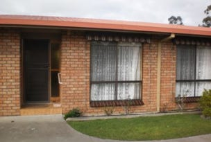 2/96 Wallace Street, Bairnsdale, Vic 3875