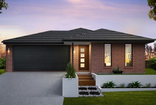 Lot 402 Clyde Springs estate, Clyde North, Vic 3978