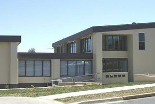 5/65 Commins Street, Junee, NSW 2663