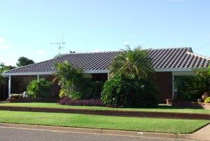 6 Margaret Avenue, Stirling North, SA 5710