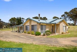 3 South Wolumla Road, Wolumla, NSW 2550